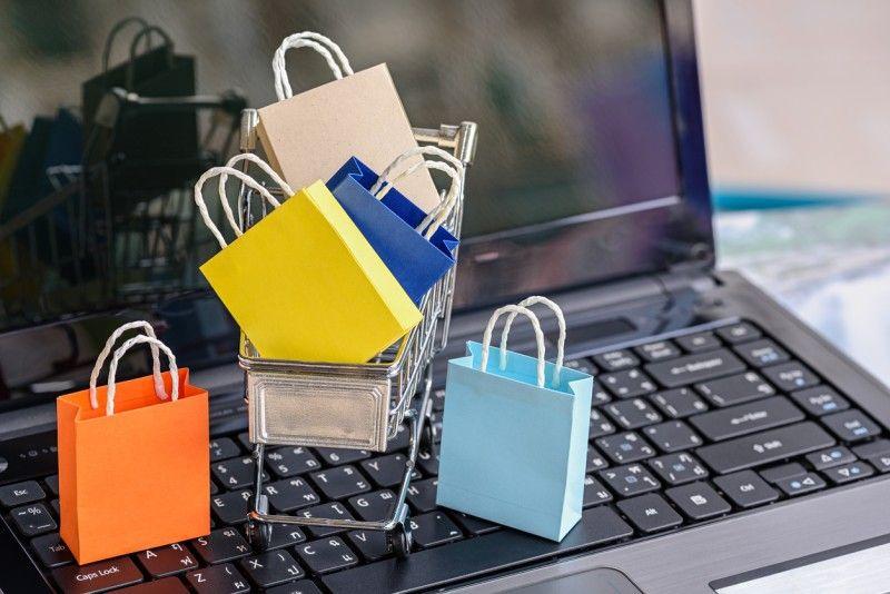 ¿Quieres crear una tienda online?